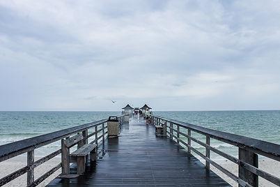 Naples Pier.jpg