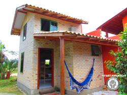 Fernandinha 03