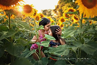 sunflower2_edited-1.jpg