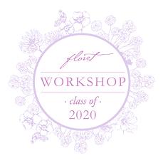 Floret Badge2020.png