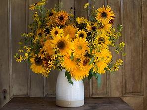 Sunflowers-9-640x480.jpg