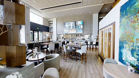 the-lot-restaurant-la-jolla.jpg