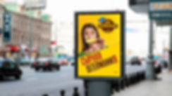 Mockup_city_Woman.jpg
