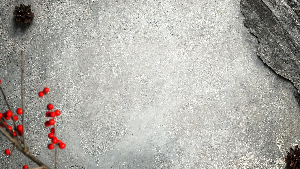 серый-фон04.jpg