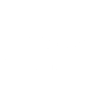 ADCR-bronze-white2.png