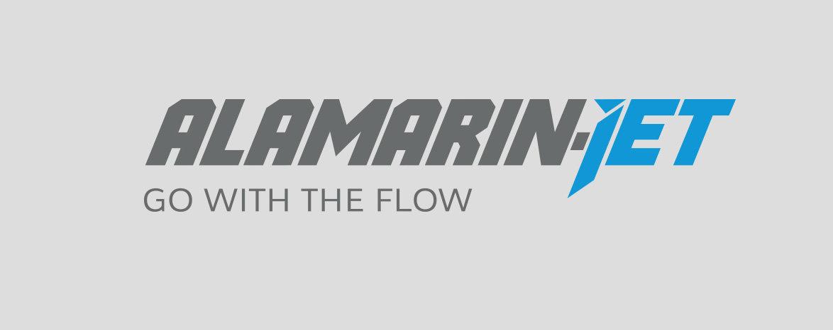 Kollegi CA. alamarin-jet logo логотип