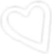 иконка-сердце.png