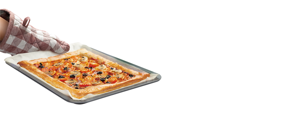 пицца-4.png