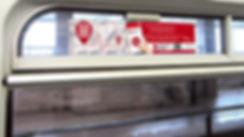 Sticker_metro1 (2).jpg