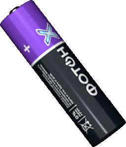 батарейка-фотон-2.png