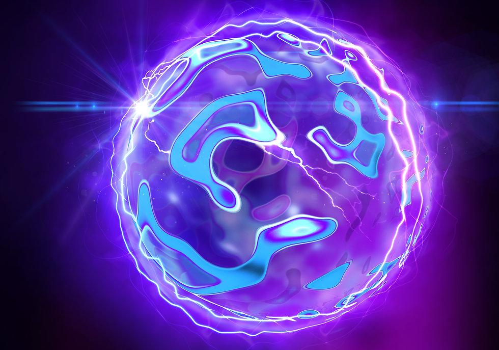 фотон-плазма-2.jpg