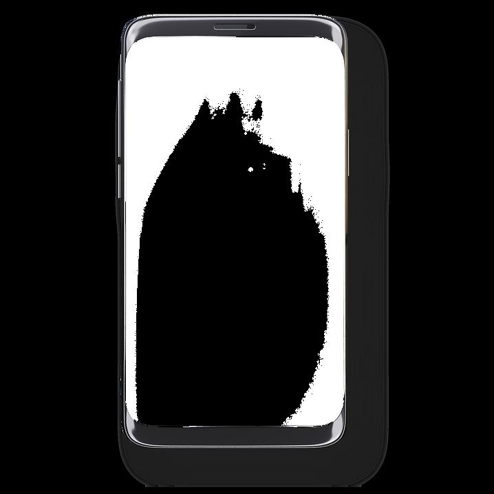 телефон-самсунг-галакси-с9.png