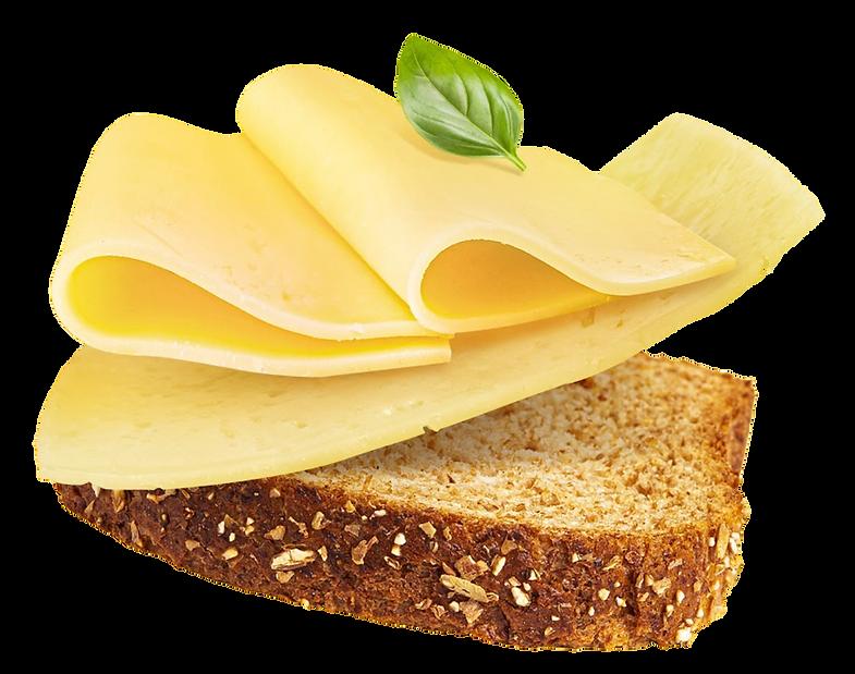сыр2.png