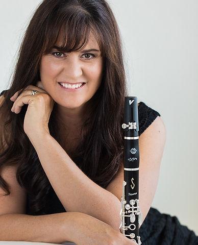 Kristen Boulet - clarinet (2).jpeg