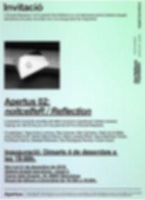 APERTUS_02_Invitació_exposició.jpeg