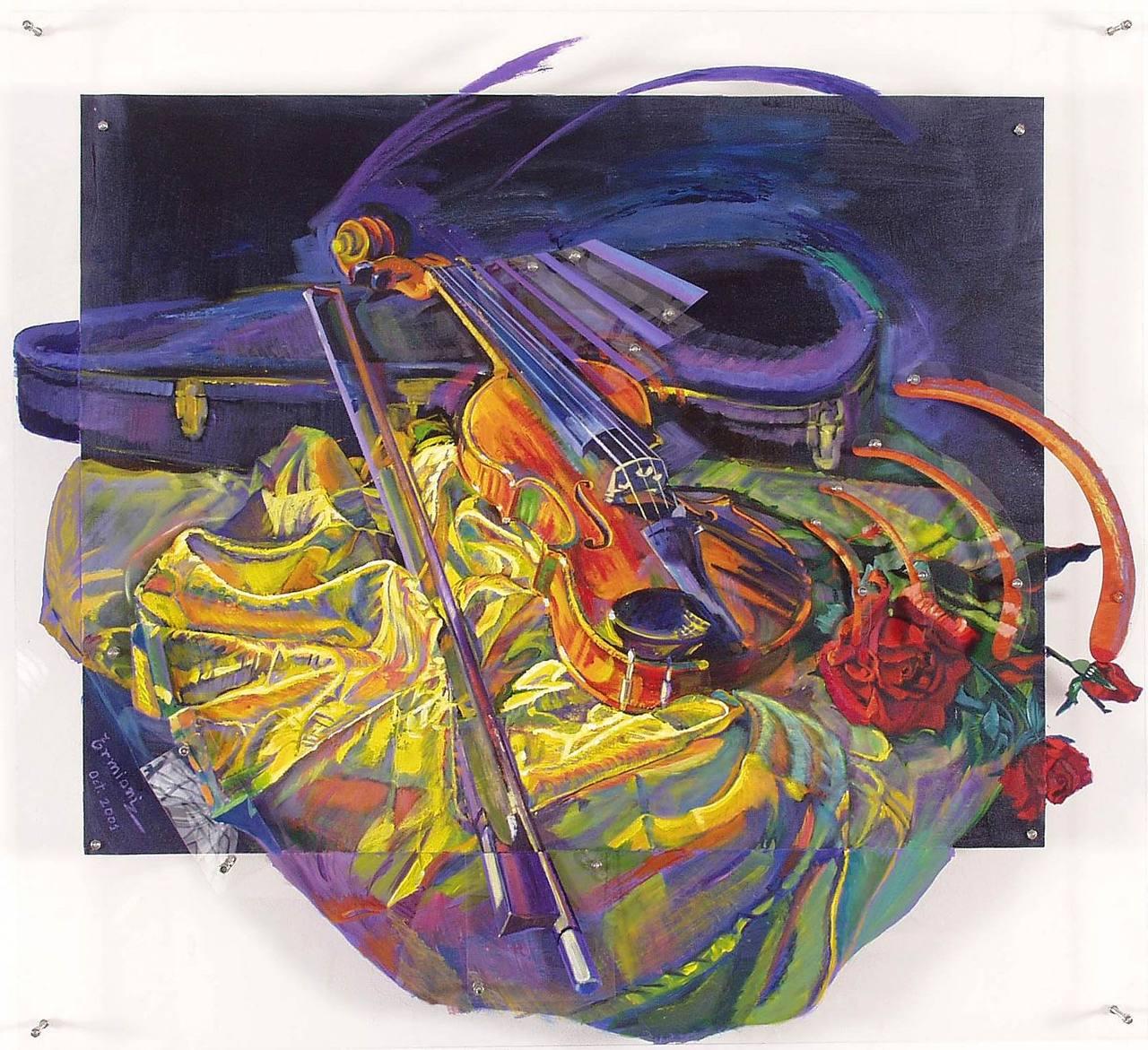 violin_in_3D