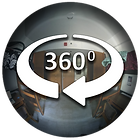 360c.png