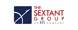 TheSextantGroup.png