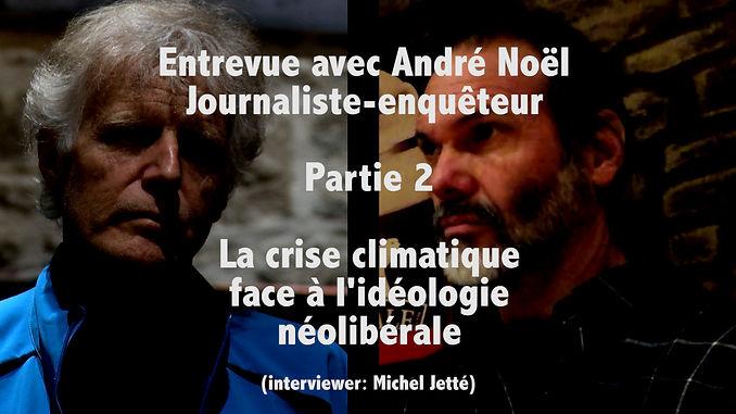 2020_005_GMob_Noël_André Partie_2.jpg