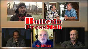 Bulletin 4 final.jpg