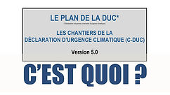 2021_003_GMob_Plan_de_la_DUC10.jpg