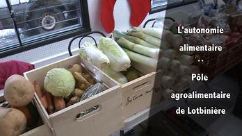 2020_003_GMob_COOP_Agroalimentaire.jpg