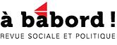 À_Babord.png