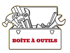 Boîte à outils2.png