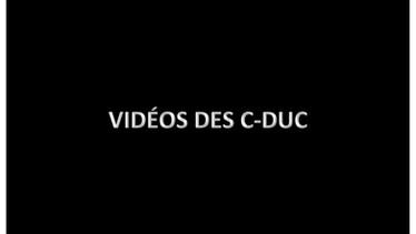 Voir les vidéos