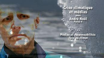 2020_007_GMob_Noël_André Partie_4.jpg