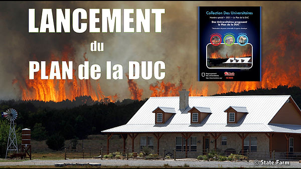 2021_005_GMob_Lancement_Plan_de_la_DUC10.jpg