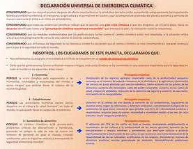 DUC_Recto_Espagnol(couleur).jpg