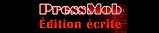 PressMob Édition écrite 5.png