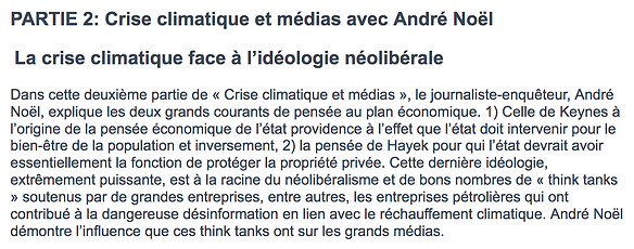 Texte 2.png