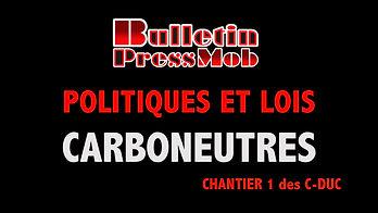 Bulletin 3.jpg