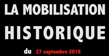 Mobilisation Historique 2.png