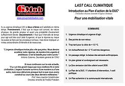 Last Call Climatique.png