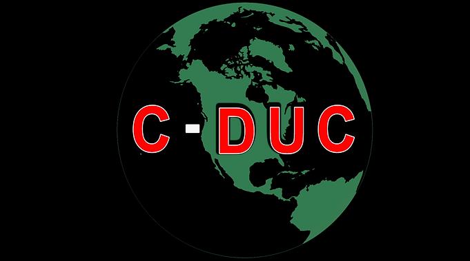C-DUC.png