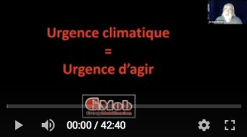 Image Vidéo Jacques Benoit210625.png