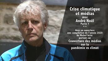 2020_004_GMob_Noël_André Partie_1(Pré