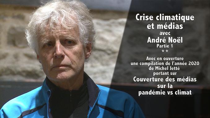 2020_004_GMob_Noël_André Partie_1(Prés.Jetté).jpg