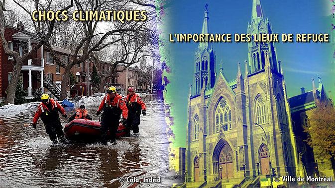 2021_004_GMob_Églises_refuge_Beaudet Normand.jpg