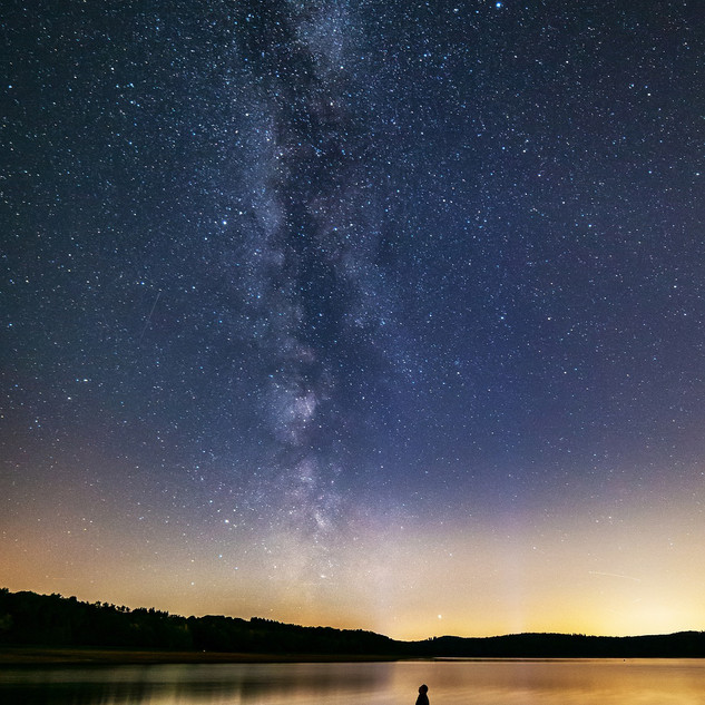 milky-way-4500469_1920.jpg