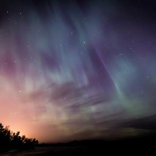 aurora-borealis-690041_1920.jpg