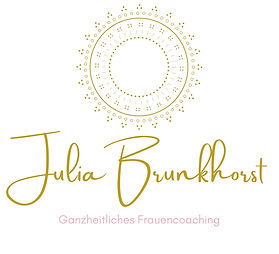 Julia%20Brunkhorst-2%20Kopie_edited.jpg