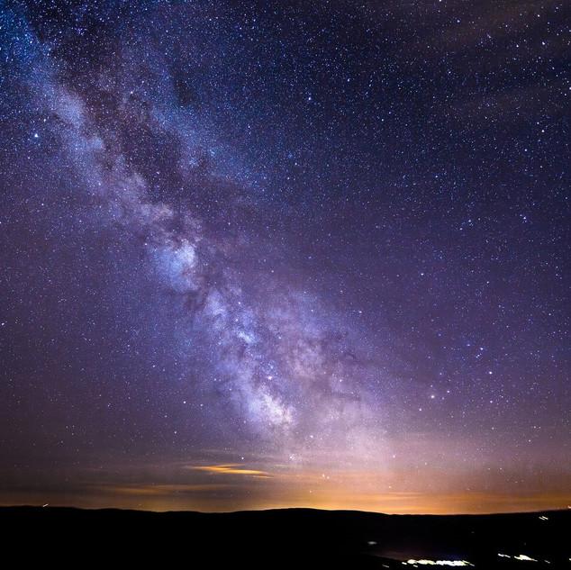 starry-sky-2051448_1920.jpg