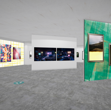 exhibitions / projects / press