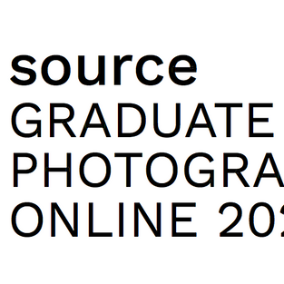 source graduate photography
