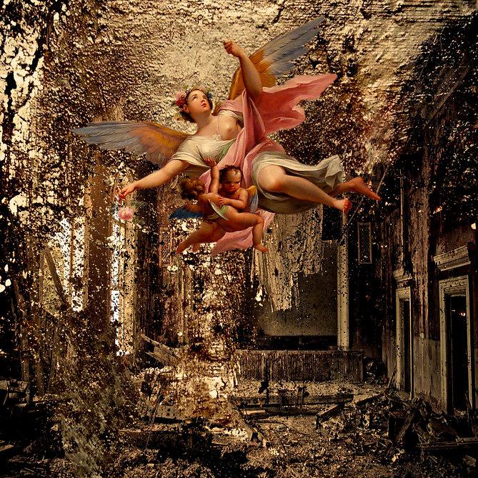 falling angels.jpg