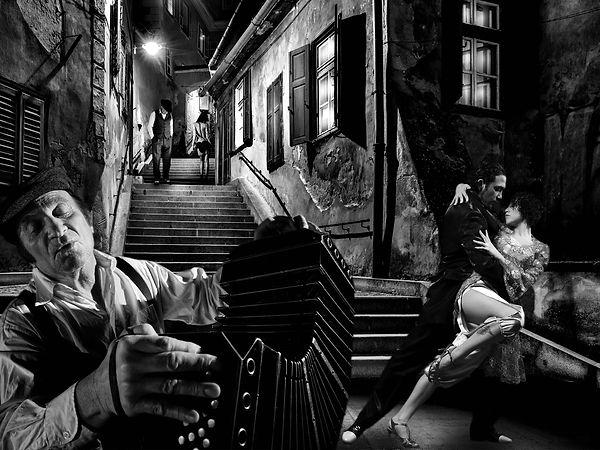 late night tango.jpg